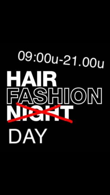 hair-fashion-day