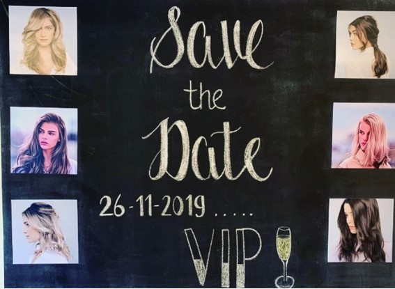 instijl-save-the-date-26112019