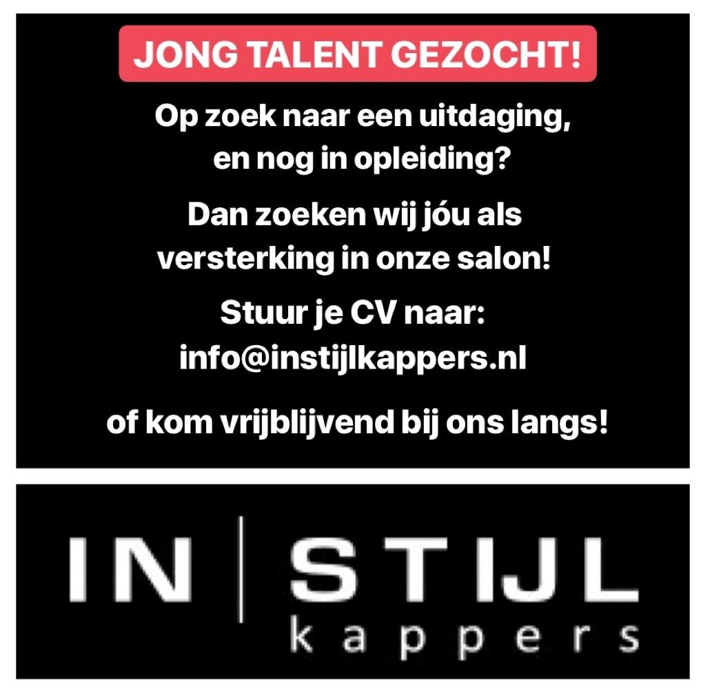 jong-talent-gezocht-instijl-kappers
