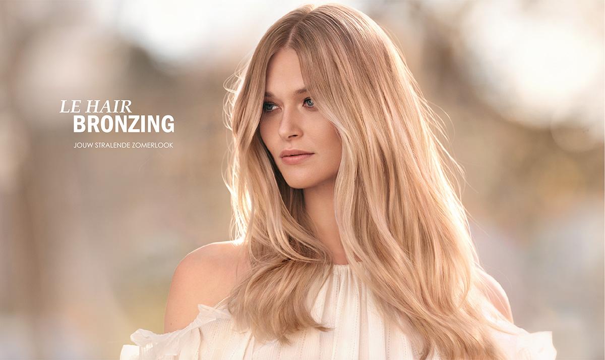 le-hair-bronzing