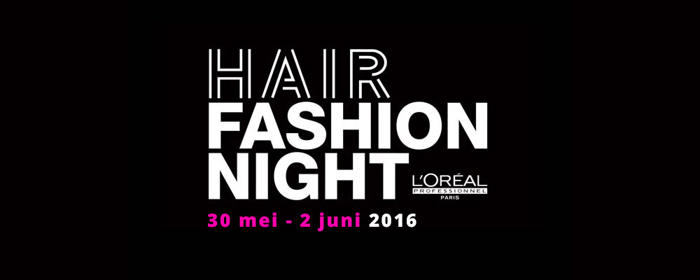 hair-fashio-night-banner1