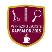 logo-kapsalon-2015